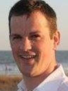 Cory M. -  Tutor