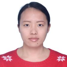 Belle H. - Active and Conscientious Mandarin Tutor
