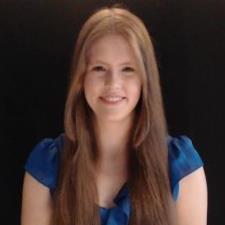 Laurel A.'s Photo