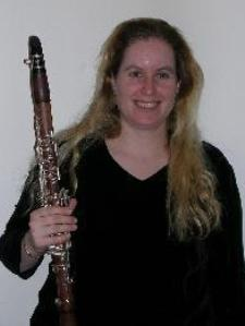 Lauren M. - Clarinet, Saxophone, Guitar, Reading, Writing, and Music Theory Tutor.