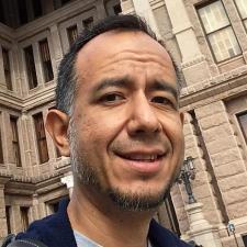 Austin, TX Tutoring Tutoring