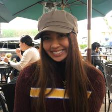 Tutor Stanford Engineering Student With a Passion for Education