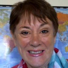 Lorie S. - Patient, Enthusiastic Teacher with Over Ten Years Experience!!