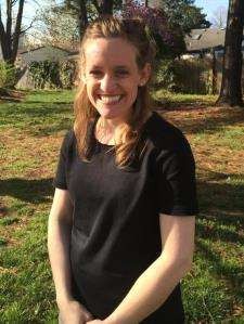 Bridget M. - Certified French Teacher