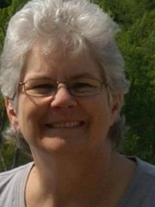 Judy C. - Writing / Reading Tutor