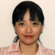 Hongzhi L. - Experienced Chinese Teacher/Tutor and Chinese Writing Critic