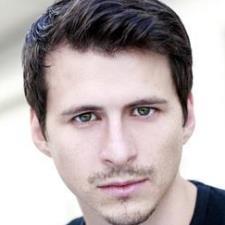Matt D. - Private LSAT tutor and test prep coach. Specializes in Logic Games
