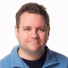 Chris F. - Former Exchange Student -German Tutor