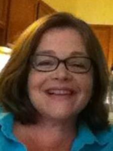 Anne B. -  Tutor