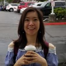 Feng T. - Experienced Chinese tutor with a certificate of TCSL
