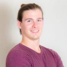 Brett L. - Former High School Spanish Tutor and Psychology Graduate