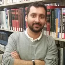 Jose C., a Wyzant Philosophy of Science Tutor Tutoring