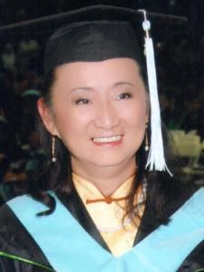 Carol G. - Experienced Native Chinese speaker and Teacher