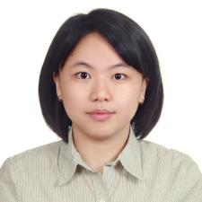 Amanda K. - Chinese Tutor // native speaker