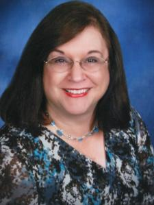 Randi M. - 30+ years! - Reading, Writing, Phonics, Speech, and more!