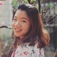 Binh H. - Experienced Language Tutor in Vietnamese and Japanese