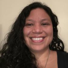 Tutor NYS Level III Teaching Assistant, 8+ Yrs in Progressive Education