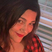 Loree D. - American Sign Language Teacher/Tutoring
