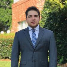 Chapel Hill, NC Tutoring Tutoring