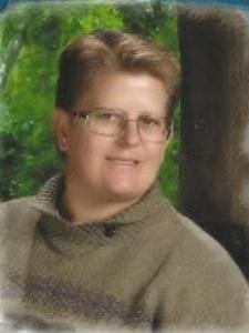 Cheryl P. - Cheryl - ASL, English, and Writing Tutor