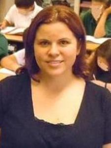 Tutor Reading Specialist, ESL Certified Teacher in ALL subjects, and Tutor