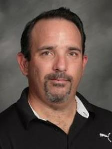Michael B. - Current High School Teacher with 10 years experience!!