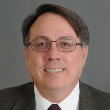 John L. - Experienced and Patient Tutor