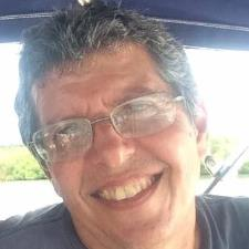 Jose G. - Jose: Spanish native speaker, experienced tutor