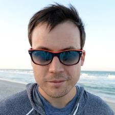 Steven K. -  Tutor