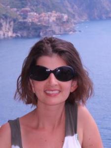 Stephanie M. -  Tutor