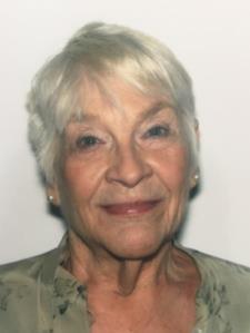 Barbara J. - Retired Special Needs Teacher