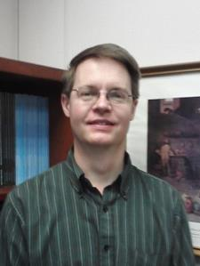 Brian L. - Advanced Mathematics and Sciences (Chemistry/Physics)