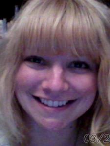 Rachel N. - Elementary Education Tutor