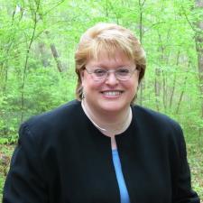 Grace L. - Effective and fun teacher