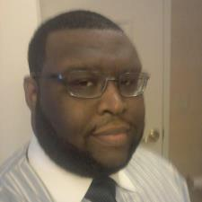 Curtis B. - Experienced Communicator Specializing in Writing