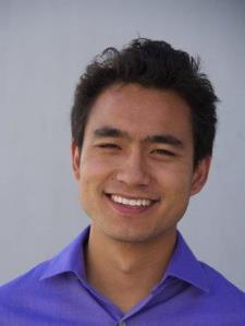 Kook Young N. - Harvard Graduate - Math and Writing Tutor