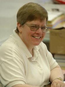 Margaret C.'s Photo
