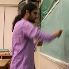 Diljit S. - Experienced Math tutor with Free Diagnostic Lesson
