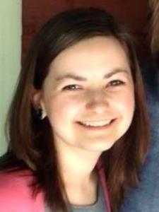Amanda M. -  Tutor