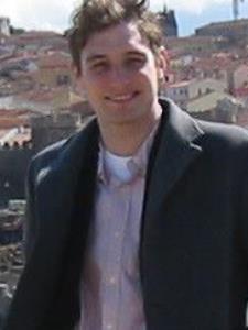Kevin G. - Spanish Expert