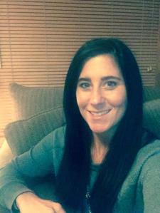 Ashley T. - Special Education Teacher