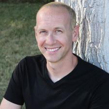 Josh C. - Experienced Language and Theatre Teacher