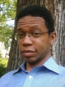 Charles P. - Summer School and Test Prep Tutor: GRE, GMAT, MCAT, SAT, AP Exams