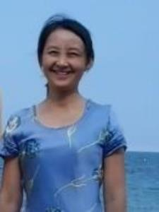 Tonia C. - Tonia, Mandarin Chinese & Maths Tutor