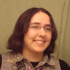 Erin B. - Math, ESL, and Drawing Tutor
