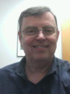 John B. - Tutoring Children and Adults 34 years. Ph.D. in Behavioral Psychology