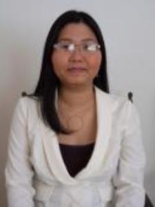Chau P. - Accounting and finance experienced tutor!!!