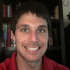 Adam J. - I am a certified teacher in math and SS and have taught the GED
