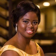 Stephanie M. - Experienced writer, professional, and graduate student-ELA Tutor
