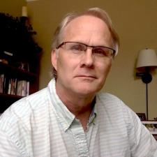 Michael H. - Professional Art Director ready to Mentor & Tutor